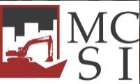 Masonry & Construction Services-logo