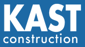 KAST Construction-logo