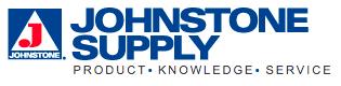 Johnstone Supply - Wallace Group-logo