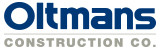 Oltmans Construction Co.-logo