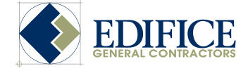 Edifice, Inc.-logo