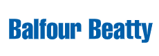 Balfour Beatty-US-logo