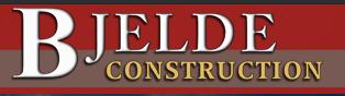 Bjelde Construction-logo