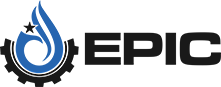 Epic Midstream-logo