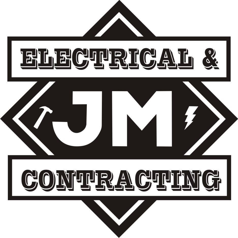 J M Electrical And Contracting