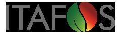 Itafos Conda-logo