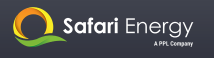 Safari Energy  Logo
