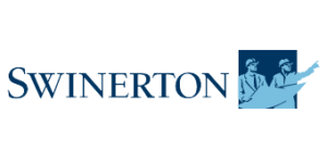 Swinerton Builders-logo