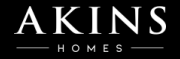 Akins Homes-logo