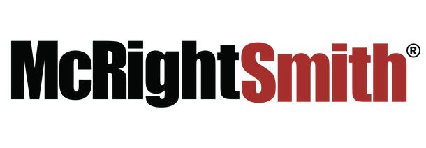 McRight-Smith Construction Logo