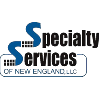 Specialty Services of New England-logo