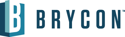 Brycon Corporation-logo