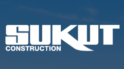 Sukut Construction-logo