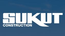 Sukut Construction Logo