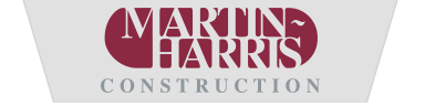 Martin-Harris Construction-logo