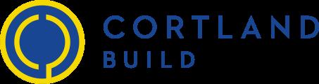 Cortland Build-logo