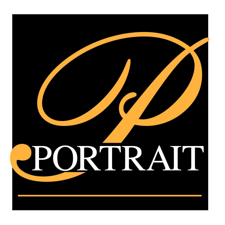 Portrait Construction-logo