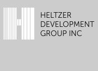 Heltzer Development-logo