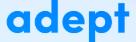 Adept Building + Construction-logo