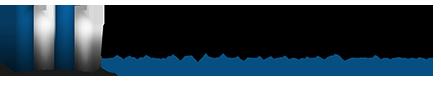 McWhirter Steel Logo