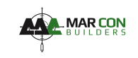 Mar Con Builders-logo