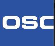 O'Donnell/Snider Construction Logo