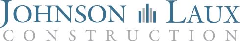 Johnson-Laux Construction-logo