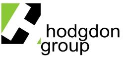 HMC Construction-logo