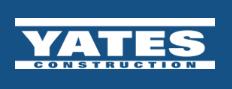 Yates Constructions-logo