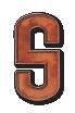 Shiel Sexton-logo
