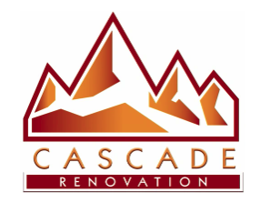 Cascade Renovation-logo