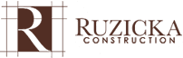 Ruzicka Construction-logo