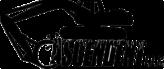 Ascendent Demolition-logo