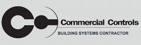 Commercial Controls-logo