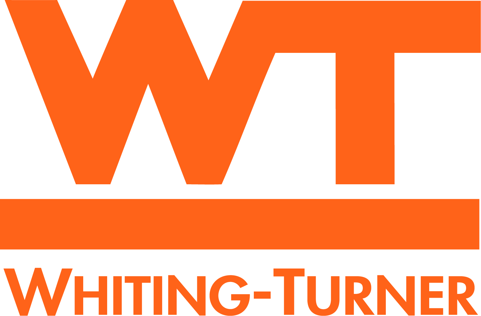 Whiting-Turner-logo