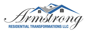 Armstrong Residential Transformations-logo