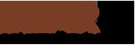 BEAR Construction Co-logo
