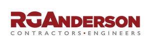 RG Anderson Company-logo