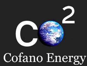 Cofano Energy Services-logo