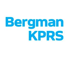 BergmanKPRS-logo