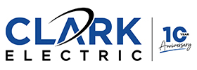 Clark Electric (FL)-logo