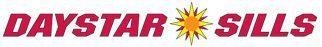 Daystar Sills-logo