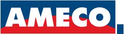Ameco, A Fluor Company (SC)-logo