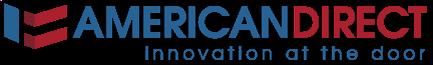 American Direct-logo