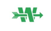 Archer Western-logo