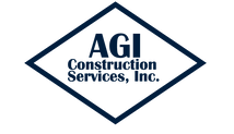 AGI Construction Services-logo