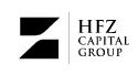 HFZ Capital Group-logo
