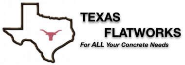 Texas Flatworks-logo