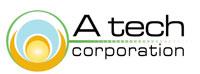 A Tech Corporation-logo