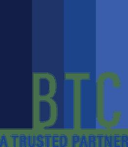 Buford-Thompson Co Logo